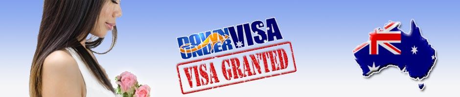 Fiance Visa From Philippines To Australia
