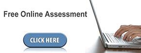 Free Online Visa Assessment